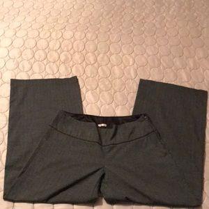 Studio Y dress slacks